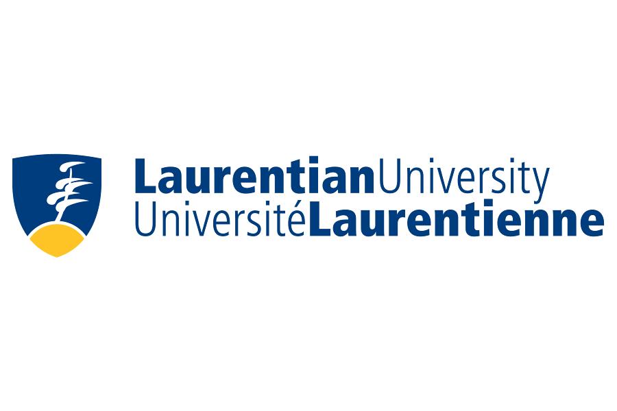 Laurentian Universiry